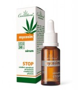 Mycosin sérum 20ml