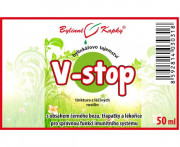 Virustop 50ml