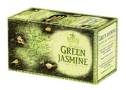 Green Jasmine 20 x 2,0 g přebal