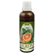 Grapefruit 50ml