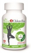 Tree3Chlorella 60tbl