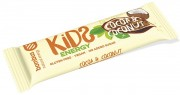 Kids Cocoa Coconut 40g
