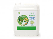 FEEL ECO Prací gel white 5l