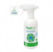 FEEL ECO Čistič koupelen 500ml