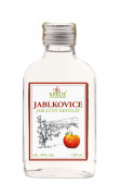 Jablkovice 100ml