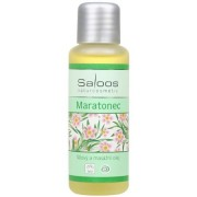 Maratonec 50ml